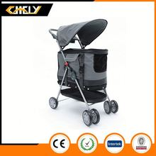 OEM hot sale cheap price pet travel stroller