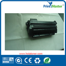 Toner cartridge for canon LBP 6300 printer with stable quality long term business