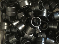 good quality excavator pins and bushings