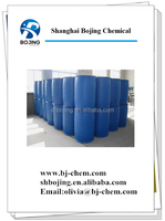 Nitroethane solvent CAS No.79-24-3 high quality high purity top chemical