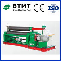 Brand new YM Series second hand/used cold rolling mill / machine with great price