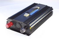 Power Inverters & Battery Chargers 2000W