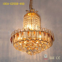 crystal chandelier table lamp brass chandelier turkish chandelier