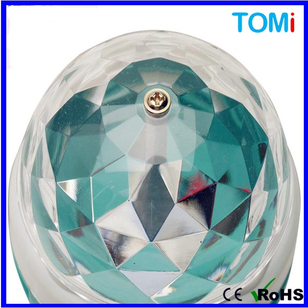 competitive price coloured disco ball china wholesale