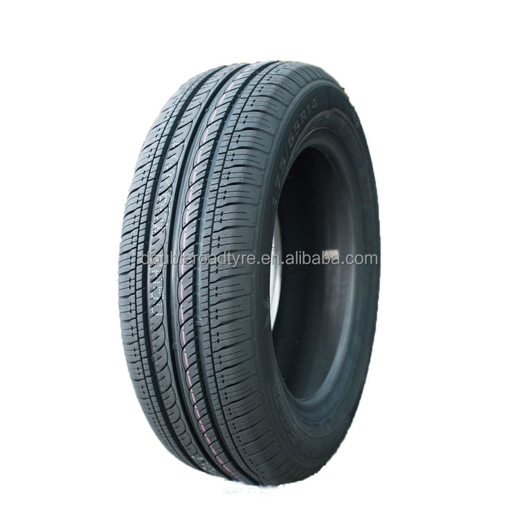 Alibaba Best-Selling Blue Auto Car Tire 205/65R15 Cheap Winter Car Tires Passenger Good Prices