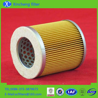 RIETSCHLE Filter 730509
