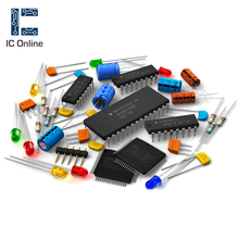 Hot offer new IC chips MCP42010-I/SL SOP14