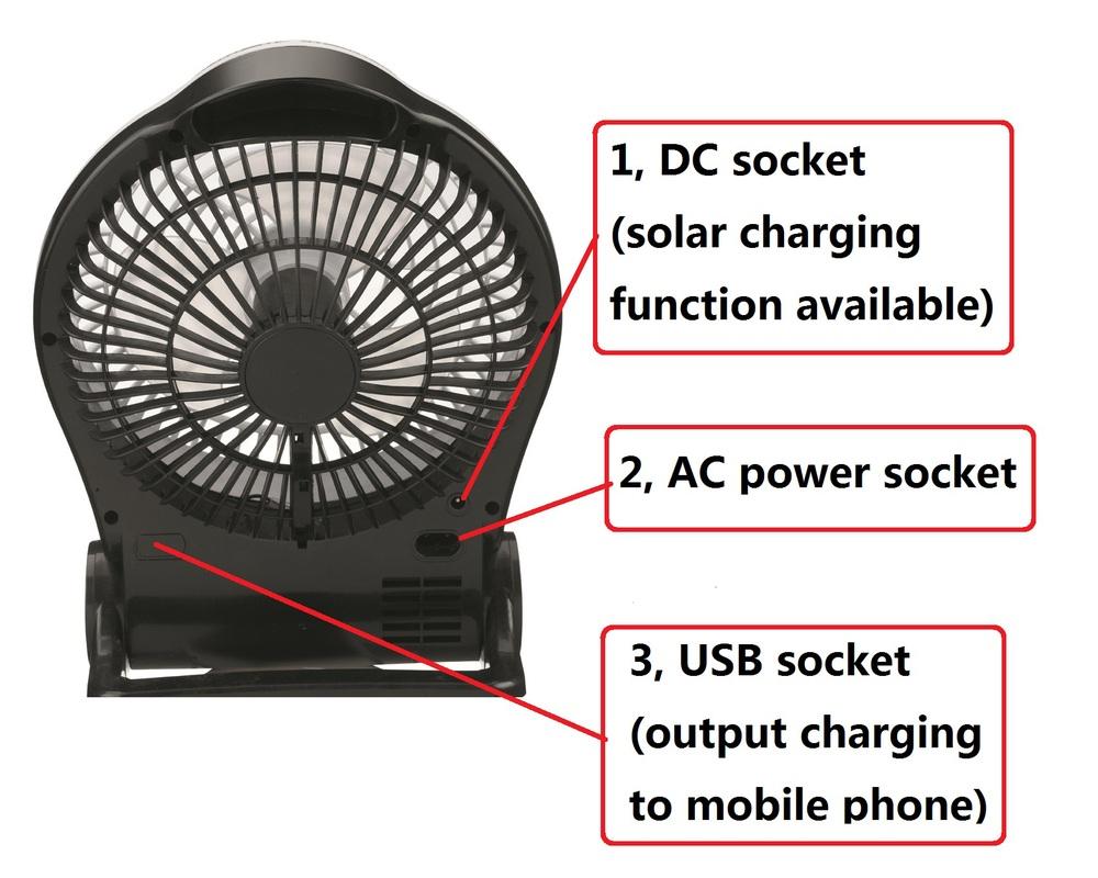usb mini fan (2).jpg
