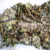 Hunting Camouflage Net Ghillie Suits, camouflage clothing ghillie suit