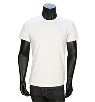 unbranded wholesale clothing, clothing manufacturing companies in china, southern clothing