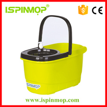 2015 Housekeeping Equipment Old Fashioned Dust Mop online shopping
