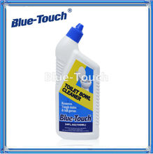 Toilet Bowl Cleaner 39911(MSDS)