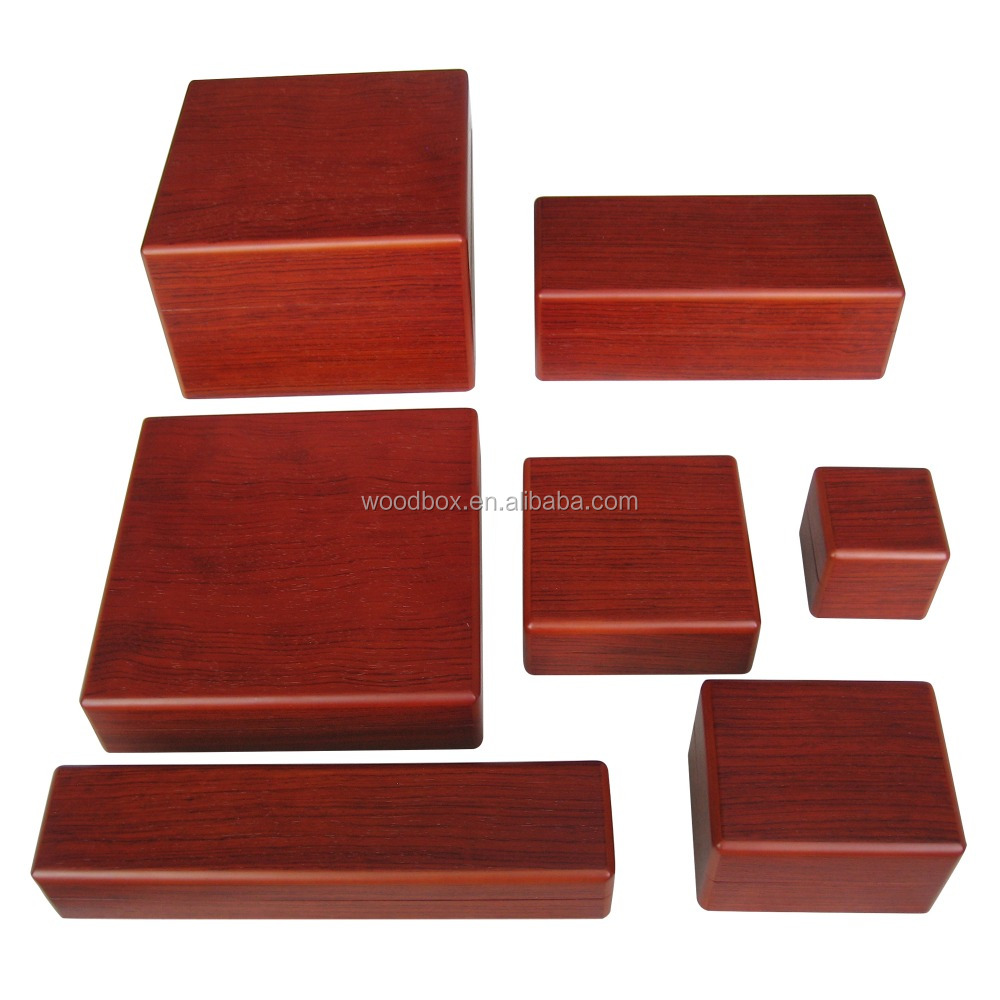 wooden jewelry set box high end wooden bracelet jewelry box high high quality small box