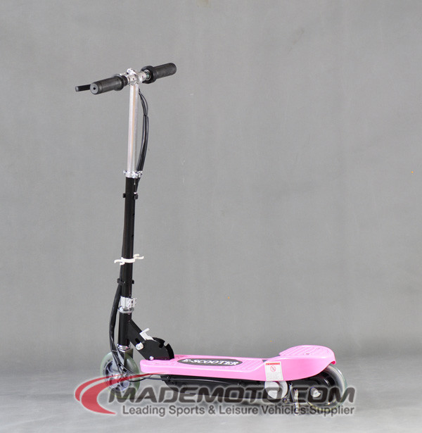 Chinese Electric Scooters Parts For Kids