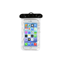 IVYMAX china suppliers cell phone accessory low price china mobile phone dirt shockproof waterproof cover case for Apple phone