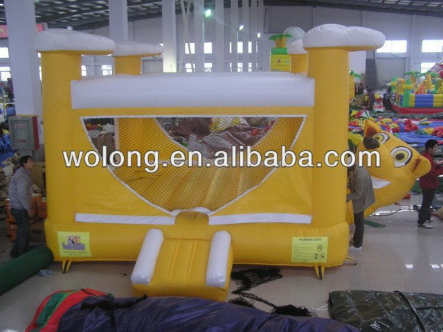 inflatable trampoline rental, kids jumping castle