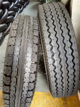 China three wheel motorcycle tyres factory 4.00-8 4.50-12 5.00-12 135-10