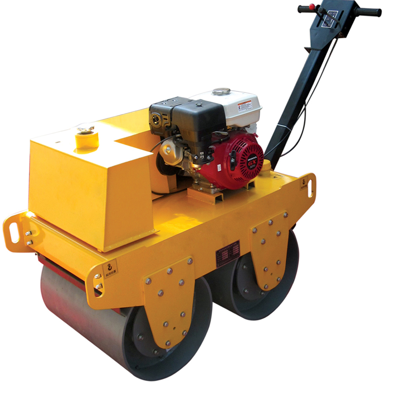 hand small road roller compactor buy small road roller hand roller