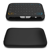 buy Support cursor function notebook keyboard