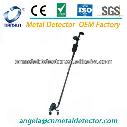 TX-V3S Car Security Under Vehicle Search Mirror Checking Mirror