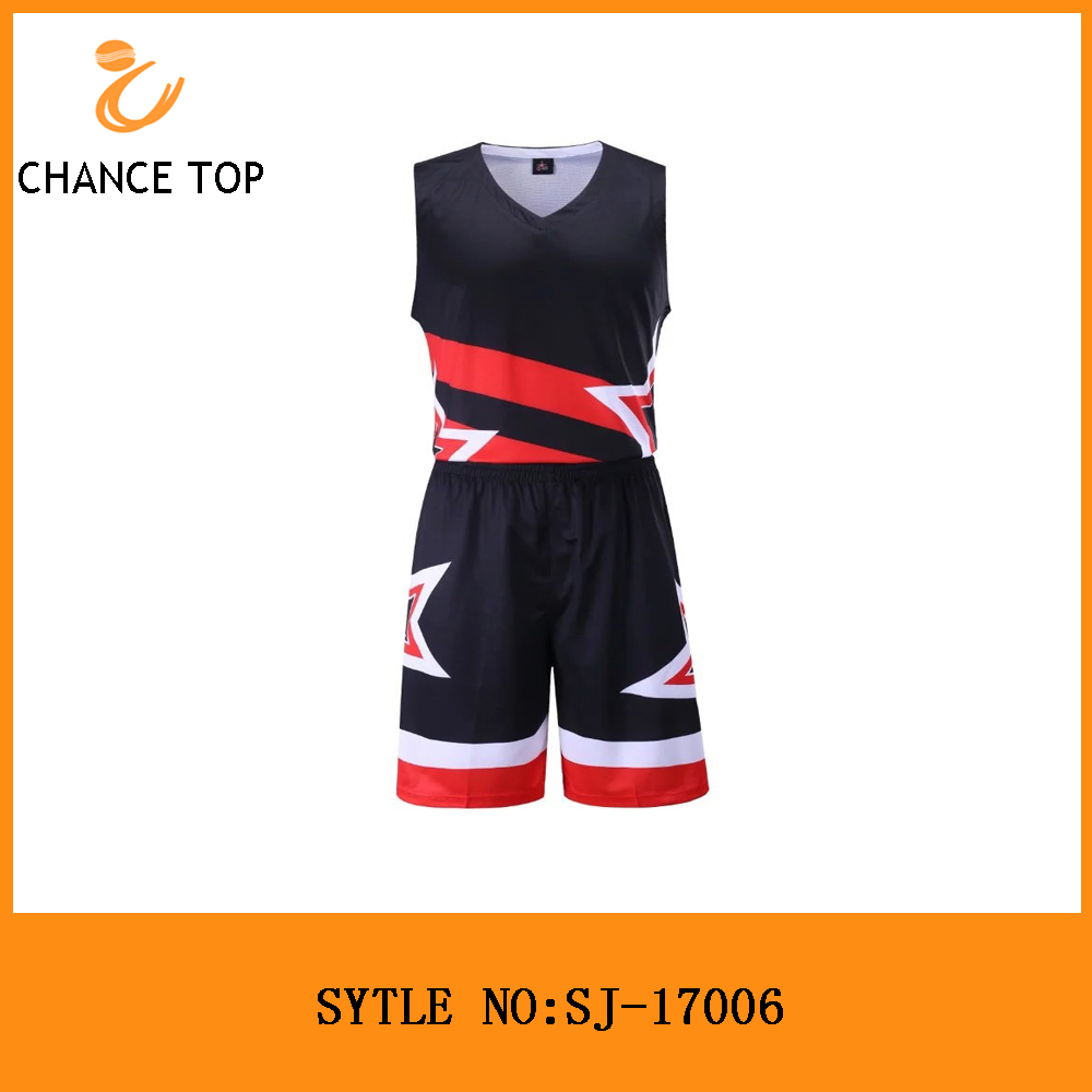 custom football shirt maker sublimated striped custom soccer jersey made in <strong>china</strong>