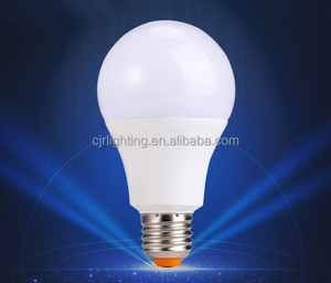 Hot sale indoor bulb light 3W E27 led corn light Energy-saving lamp with 2835 SMD LED