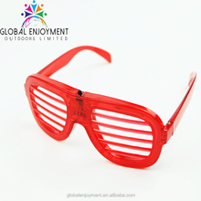 Event and Party Led Flashing Sunglasses
