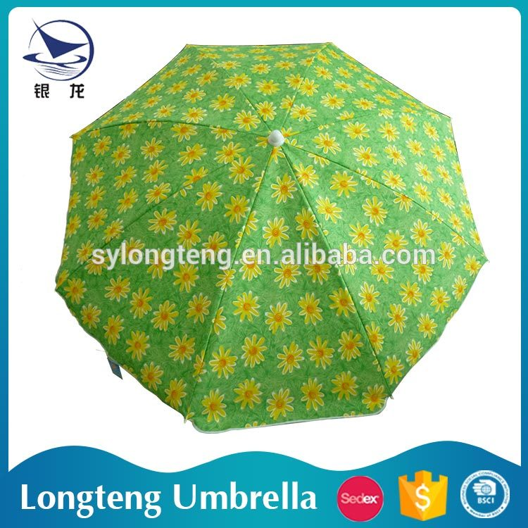Hot sale oem and odm windproof wind resistant beach for Wind resistant material