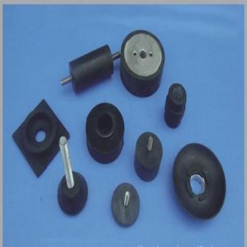 plastic injection moulded components items