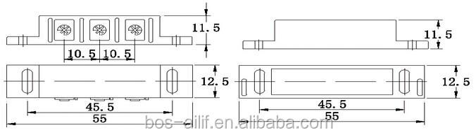 ALF-MC06 Size.jpg
