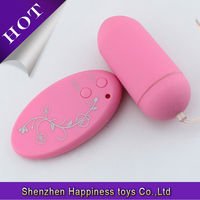 2015 lovely funny high-Speed Remote Control Sex Girl Toy