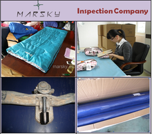 quality control inspection service Weihai/pipe inspection Weihai/visual inspection Weihai