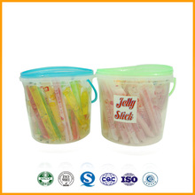 halal frozen baby food products philippines snack fruit flavor jelly