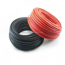 12AWG Silicone wire