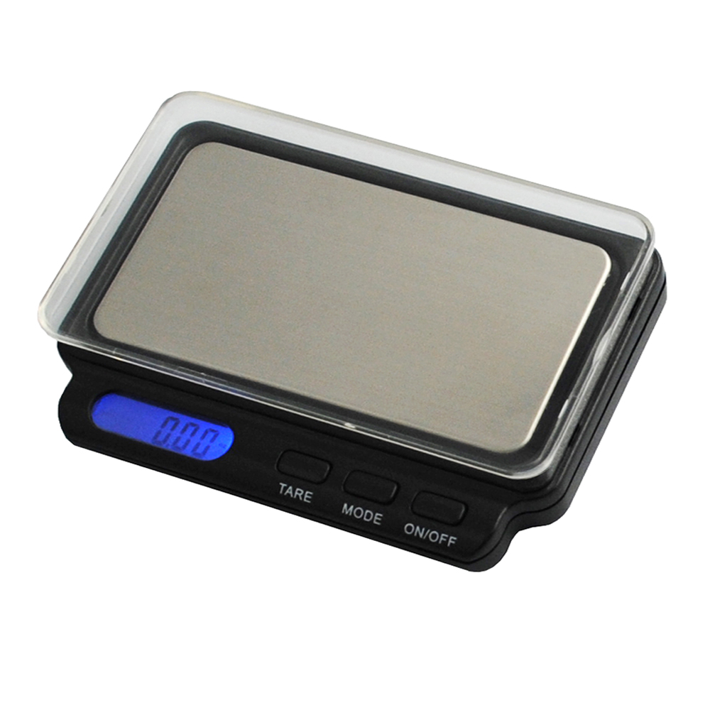 Hot professional High-end digital mini jewelry scale 100 0.01g protable pocket