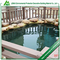 Professional manufacturer excellent quality reasonable price cheap fence panels
