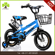 Factory custom price child small bicycle cheap / kid bicycle for 9-10 years old children / latest bicycle model