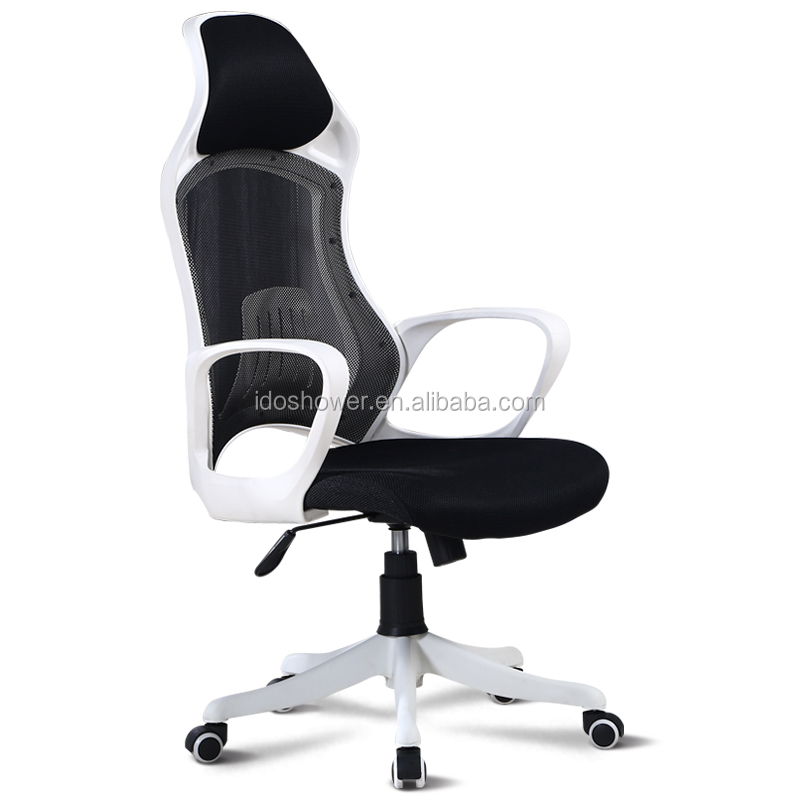 Doshower New Design gaming chair racing with high quality