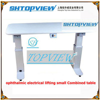 S-240 ophthalmic electrical lifting small Combined table