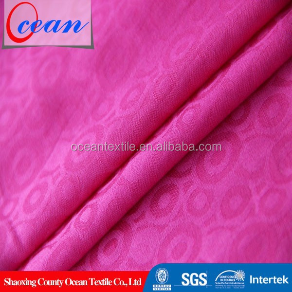 discount fabric stores overstock uk ,wholesale cotton fabric