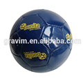 Gravim Hand Sewed TPU Soccer Football Play Game Equipment