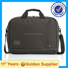 pull along laptop bag,laptop bag in india,laptop bag dubai