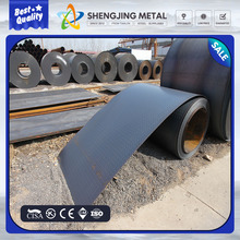 sae1006 hot rolled coil,thick 0.5mm hot rolled steel sheet,steel checkered plate