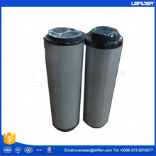 HDX-63X10 leemin oil filter with good quality