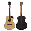 Made in China Custom Acoustic guitar Aiersi Wholesale Price