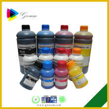 China ink manufacturer supply Sublimation ink for Mimaki TS30-1300