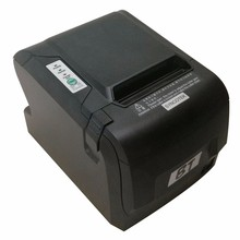 Mini Thermal Printer With TTL/RS232 Interface
