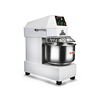 /product-detail/dough-mixer-30l-stainless-steel-bread-dough-maker-pizza-dough-making-machine-60635569607.html