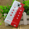 3D sublimation case for Samsung Galaxy Note 3 N9000,Samsung Galaxy Note 3 N9002,,Samsung Galaxy Note 3 N9005 LTE