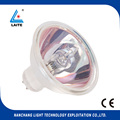 DED 13.8V 85W GX5.3 MR16 photo printer halogen projector lamp